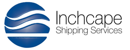 INCHCAPE-SHIPPING