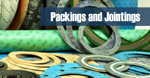 Packing-and-Jointings1