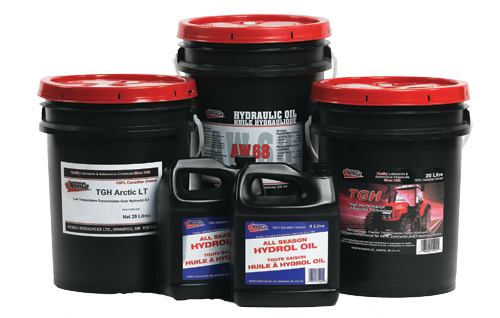 products_hydraulicOils_tractorFluids