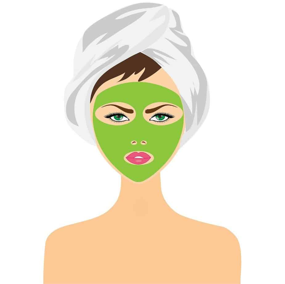 Easiest Skin Care Routine for Healthy Skin – Top 6 Tips