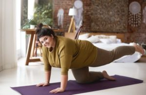 Exercises for Belly Fat- Top 7 Easy and Effective Methods