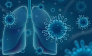 Causes Of Pneumonia- 3 Basic types: Symptoms, Preventions, and Treatments