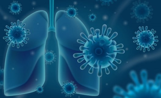 Causes Of Pneumonia- Symptoms, Preventions, and Treatments