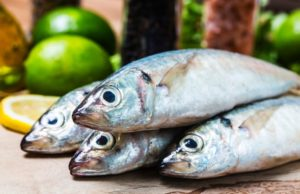 Swai Fish– Detailed Analysis: Major Risks, Amazing Benefits and More