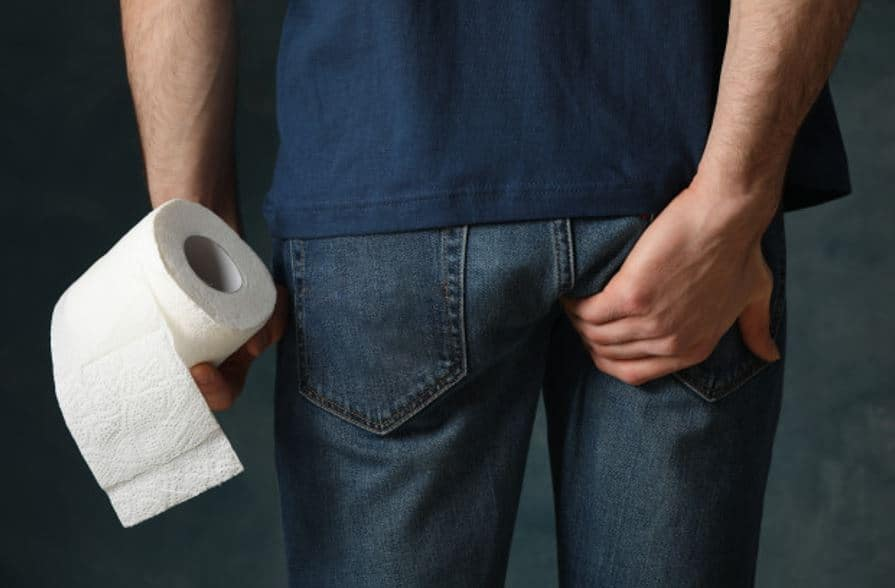 Hemorrhoids- The Complete Analysis: Top 8 Features