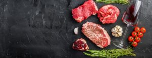 Chuck Eye Steak – Nutritional Value: Recipes with 6 Amazing Facts