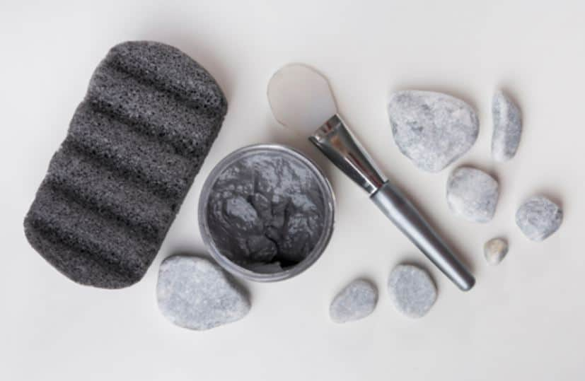 Pumice Stone: Complete Breakdown – Top 10 Uses and Medical Implication