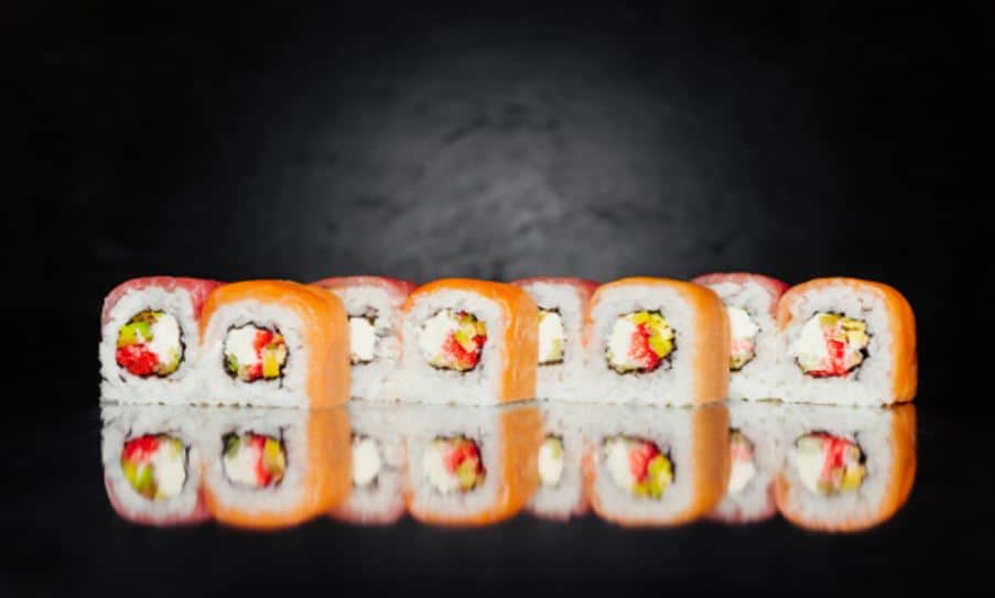MASAGO- What You Need to Know: Incredible 4 Health Benefits and Risks