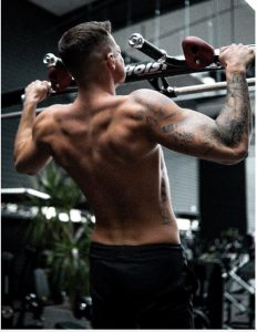 Arm Workout- Detailed Guide: Which One Best Suits You
