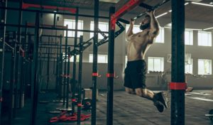 AMRAP Workout- Best Training Protocol, Benefits, and More