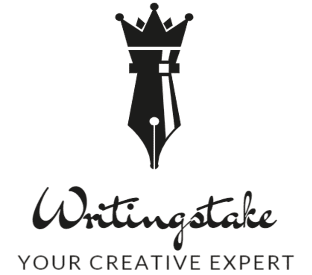 writingstake.com