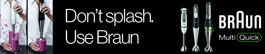 Braun SH Category Banner 857 px x 175px