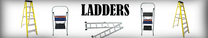 ladders banner2