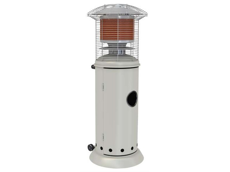 Alva-Heater-With-Small-Cabinet-White-(Ghp30).jpg