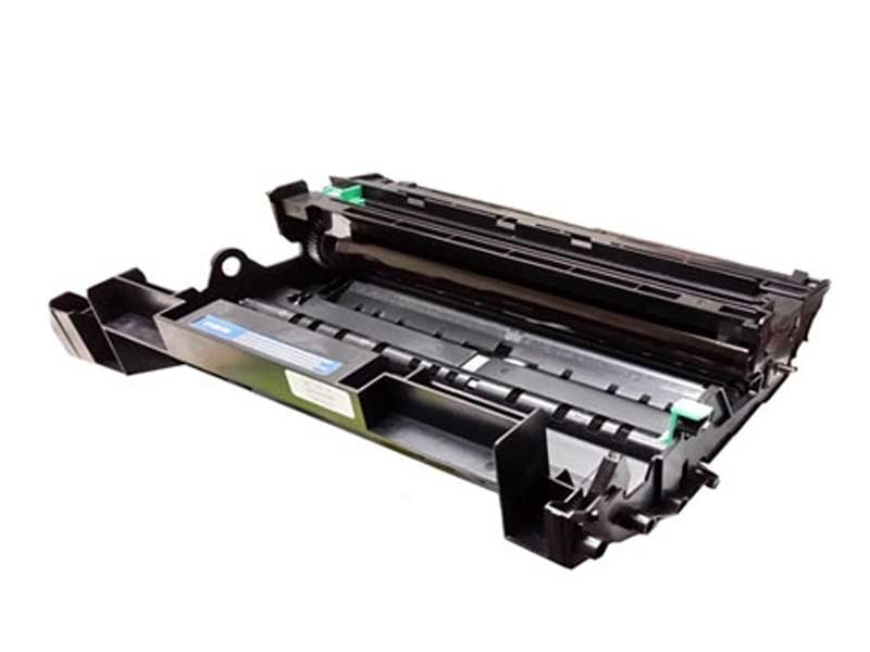 Brother-Dr3355-Drum-Unit-Consumable.jpg