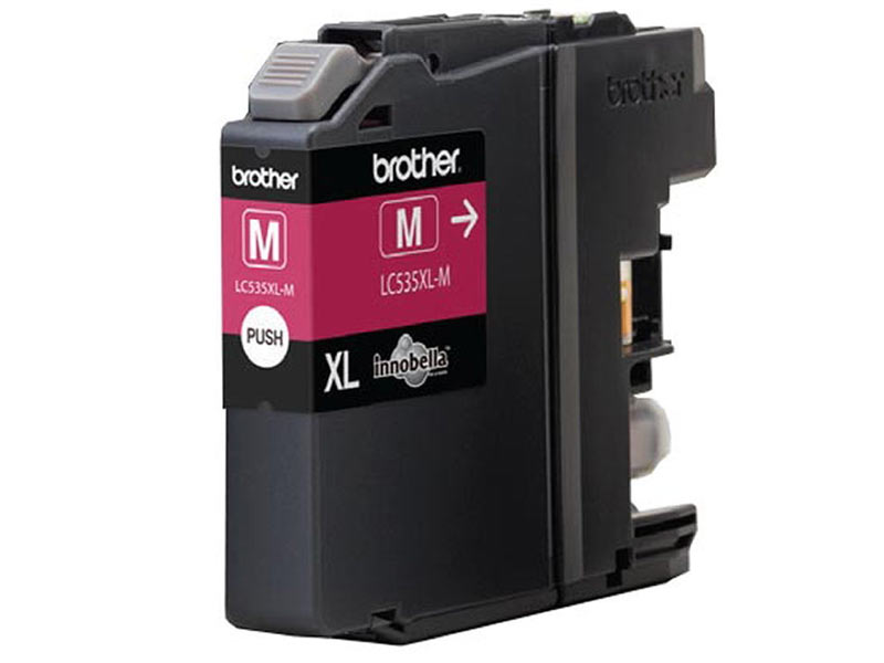 Brother-High-Yield-Magenta-Ink-Cartridge-For-Dcpj105-(Lc535Xlm).jpg