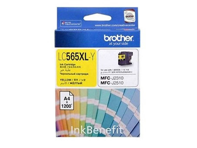 Brother-Lc565Xly-High-Yield-Yellow-Ink-Cartridge.jpg