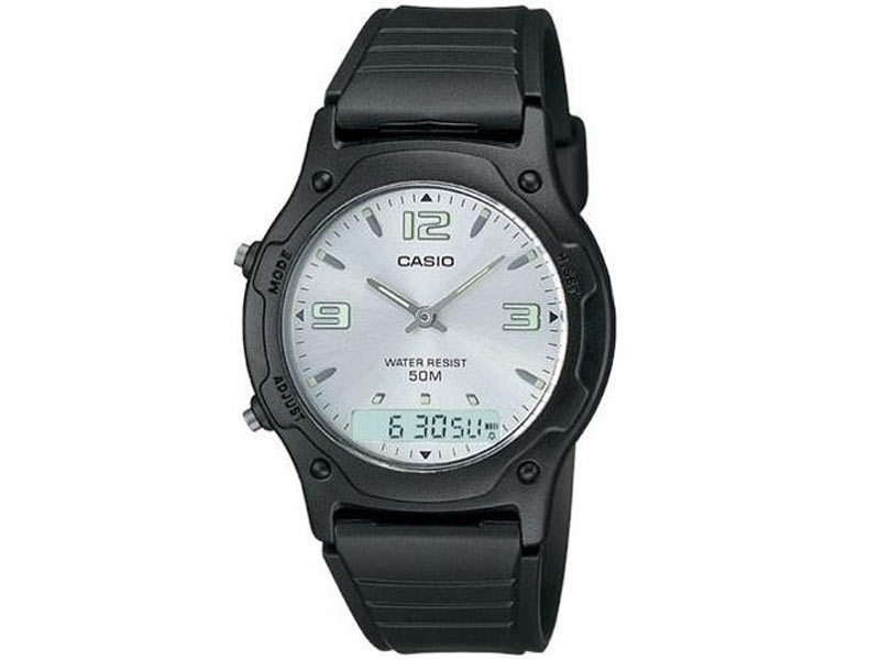 Casio-Analog-50M-Digital-Mens-Watch-(AW-49HE-7AV).jpg