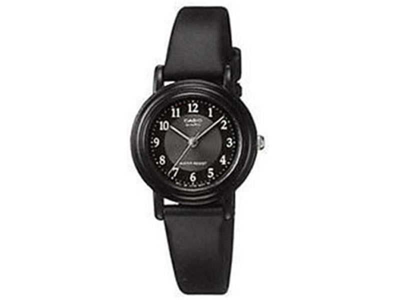 Casio-Analog-Ladies-Watch-(Lq-139Amv-1B3Ul).jpg