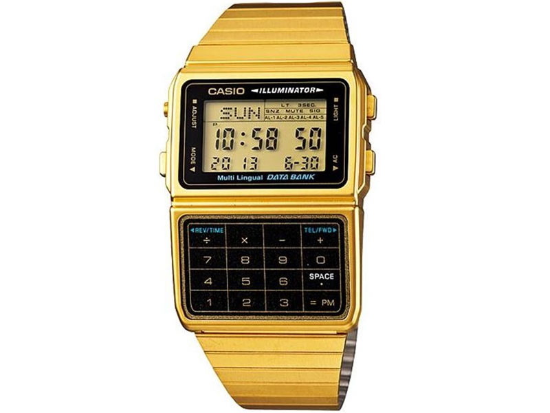 Casio-Data-Bank-Calculator-Mens-Watch-(Dbc-611G-1Df).jpg