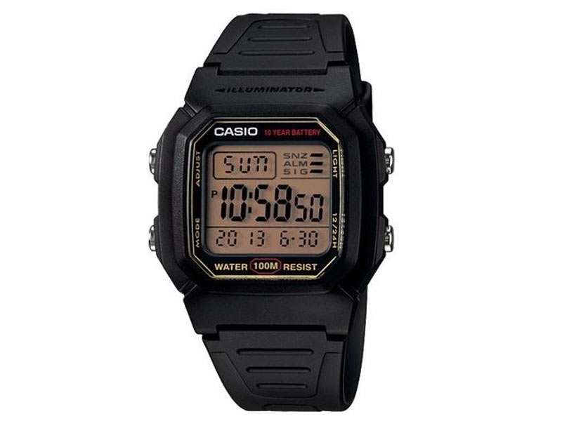 Casio-Digital-WR100m-Mens-Watch-(W-800HG-9AVDF).jpg