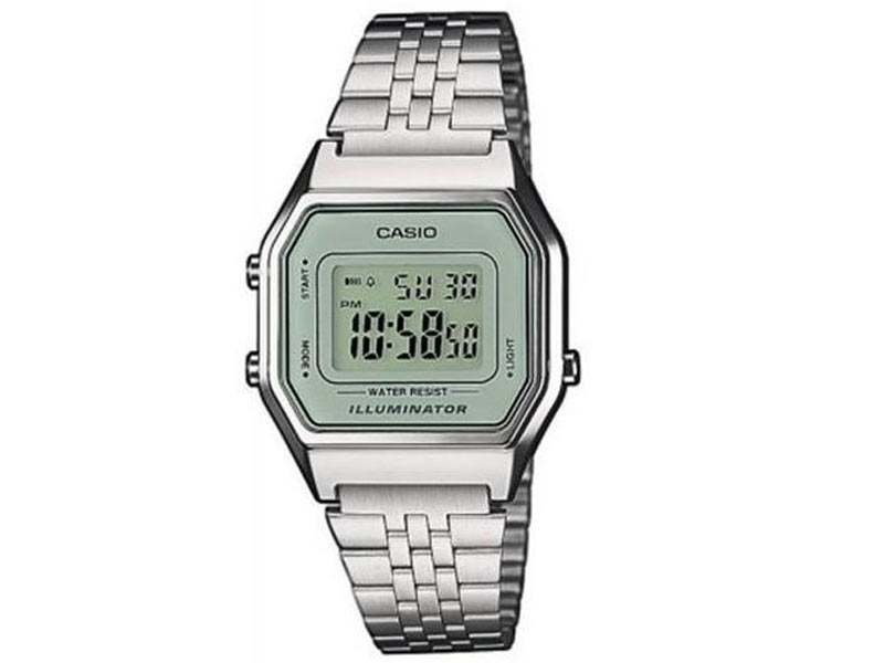 Casio-Illuminator-Digital-Watch-(La680Wa-7Df).jpg