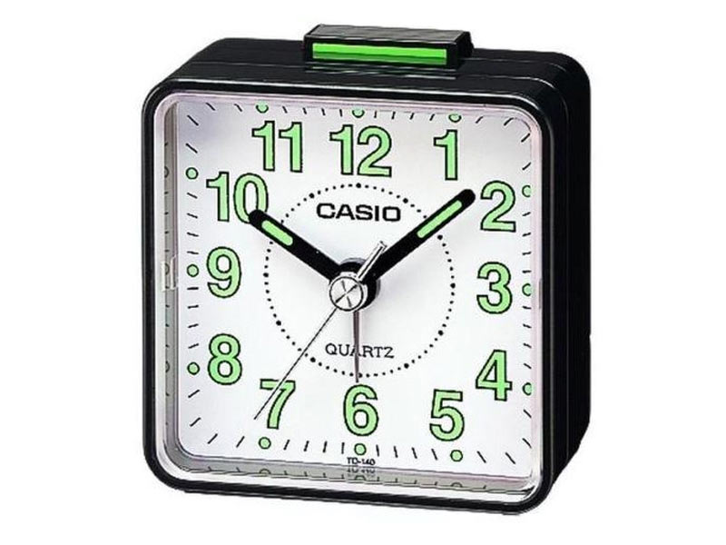 Casio-Travel-Alarm-Clock---Black-(TQ-140-1B).jpg