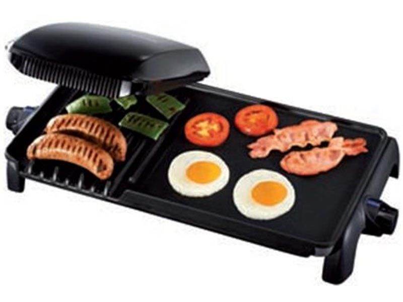 George-Foreman-Grill-And-Griddle-(GR64G).jpg