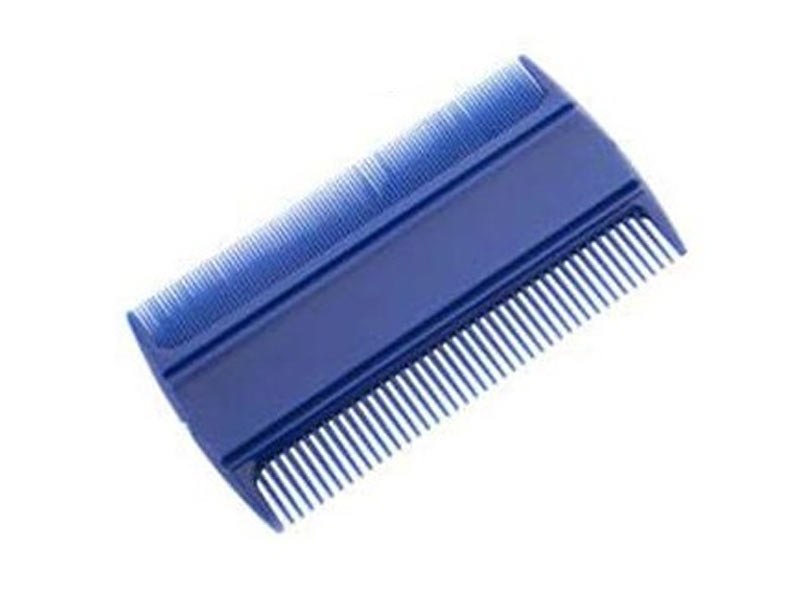 Lucky-Lice-Comb-(LC14).jpg