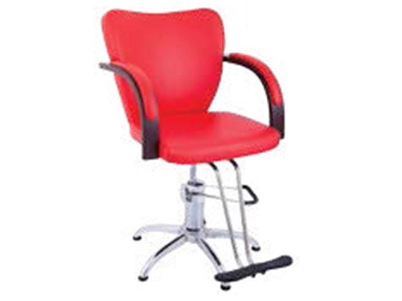 Lucky-New-Retro-Styling-Chair-Red-(CY863RD)----.jpg