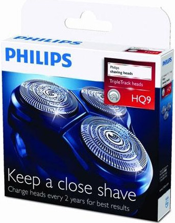Philips_Shaving__50ae0fb66194b.jpg