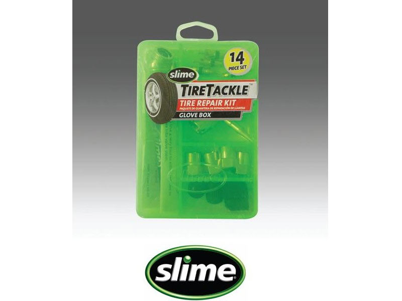 Slime-Tire-Tackle---Tyre-Repair-Kit-(ZF2410).jpg