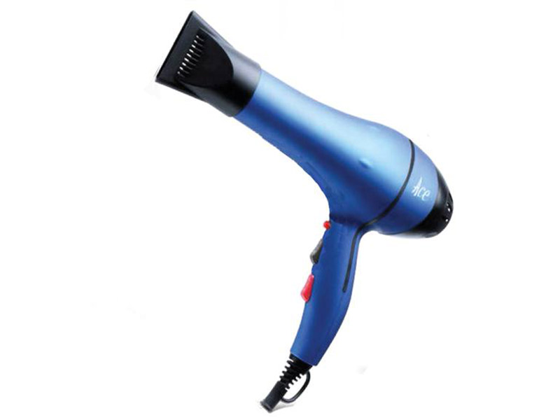 Ace-Pro-Turbo-2000W-Hairdryer-Blue-(HDR2ACBA).jpg