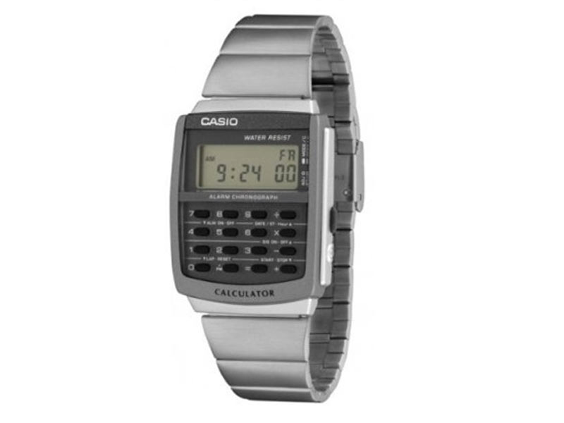Casio-Data-Bank-Calculator-Mens-Watch-(CA-506-1UR).jpg