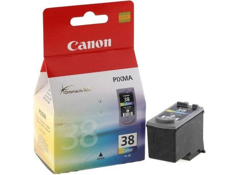 Canon-Ink-Colour-Cl38-(CL-38COLOUR).jpg