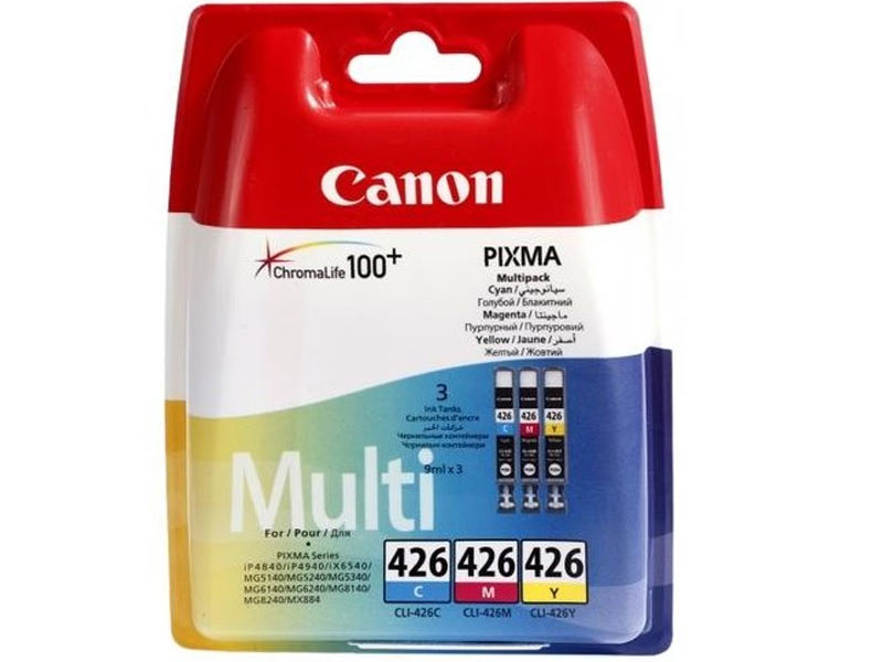 Canon-Ink-Multipack-Cli426-Cmy-(CLI-426CMY).jpg