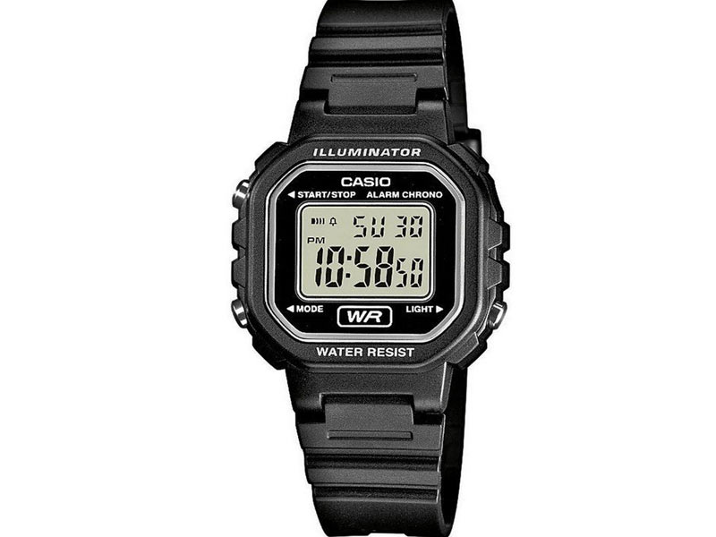 Casio-Ladies-Alarm-Chronograph-Watch-(La-20Wh-1Adf).jpg