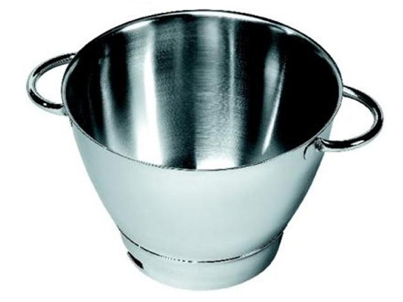 Kenwood-6.7L-Major-Sized-Stainless-Steel-Bowl-with-Handles-Attachment-(36386A).jpg