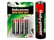 4-Piece-AA-Battery-Blister-Pack-(046-000012)