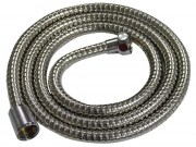 Bathroom-Shop-1.8m-Stainless-Steel-Shower-Hose-(ABS3020)