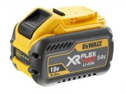Dewalt-Flexvolt-18v-54v-Convertible-9.0Ah-Battery-(DCB547-XJ)