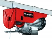 Einhell-TC-EH-250-Electric-Cablehoist-(2255130)