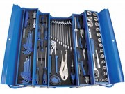 Fragram-85-Piece-Tool-Kit-In-Cantilever-Box-(TOOT2631)