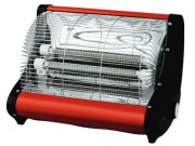 Goldair-Ceramic-Bar-Heater-(GCBH-2000)3