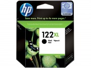 HP-122Xl-Black-Ink-Cartridge-(CH563HE)