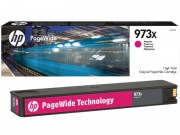 Hp-973X-Magenta-Toner-Cartridge-Pagewide-(F6T82AE)