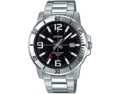 MTP-VD01D-1BVUDF-silver-watch