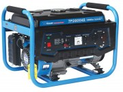 Trade-Professional-2800-4S-2.8kw-Generator-(MCOG701A)