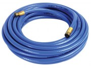 Tradeair-PVC-Airline-Hose-With-Fitting-6mmx10m-(TOOH910)