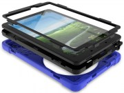 Tuff-Luv-case-and-Stand-for-Samsung-Galaxy-Tab-A-10.1-Blue-(C12-62)2